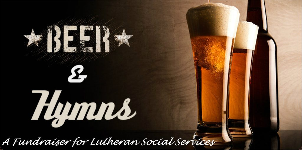 This image has an empty alt attribute; its file name is beer-Hymns-fundraiser-1024x511.jpg